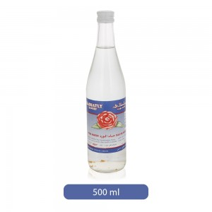 Kassatly-Export-Rose-Water-500-ml_Hero