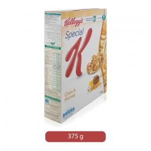 Kellogg-s-Special-Oats-Honey-375-g_Hero