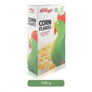 Kellogg's-Corn-Flakes-500-g_Hero