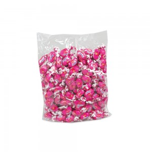 Kent Toffee Strawberry - 1Kg