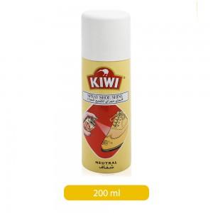 Kiwi-Shoe-Shine-Spray-200-ml-Neutral_Hero