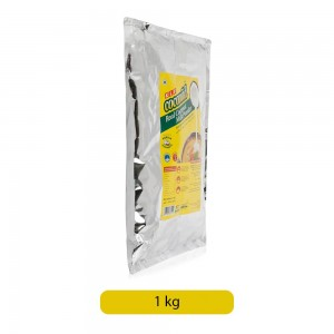 KLF-Coconut-Milk-Powder-1-kg_Hero