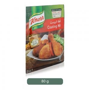 Knorr-Chicken-Coating-Mix-80-g_Hero