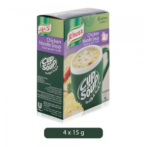 Knorr-Cream-of-Chicken-Noodle-Soup-4-15-g_Hero