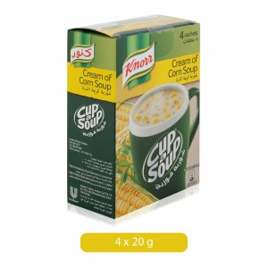 Knorr-Cream-of-Corn-Soup-4-20-g_Hero