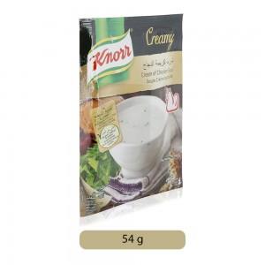 Knorr-Creamy-Chicken-Soup-54-g_Hero