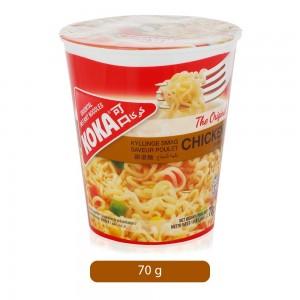 Koka-Chicken-Flavor-Noodles-70-g_Hero
