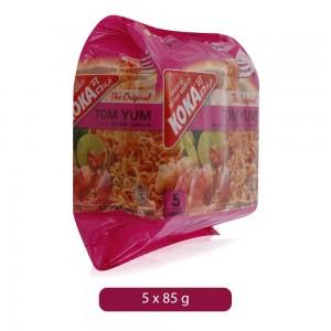 Koka-Tom-Yum-Flavor-Instant-Noodles-5-x-85-g_Hero