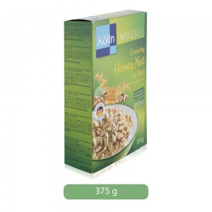 Kolln-Crunchy-Honey-Nut-Oats-Muesli-375-g_Hero