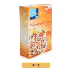 Kolln-Wholegrain-Fruits-&-Oats-Muesli_1