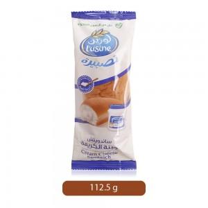 L-usine-Cream-Cheese-Sandwich-112-5-g_Hero