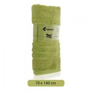 Leen-Cotton-Bath-Towel-70-x-140-cm_Hero