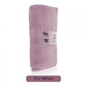 Leen-Cotton-Bath-Towel-75-x-138-cm_Hero