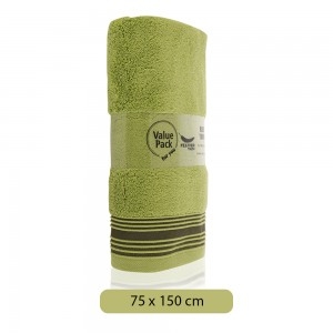 Leen-Cotton-Bath-Towel-75-x-150-cm_Hero
