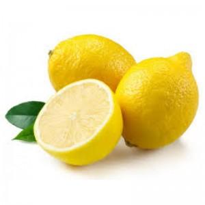 Lemon, South Africa - 2kg Bag
