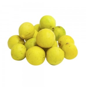 Lime, India, Per Kg