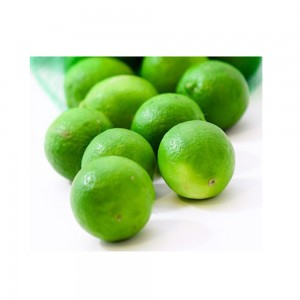 Seedless Lime, Vietnam, 1 KG