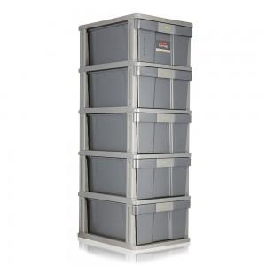 Lion-Star-CE-16-Capela-Container-Grey_Hero