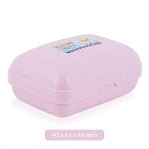 Lion-Star-MB-1-Soap-Case-Pink_Hero