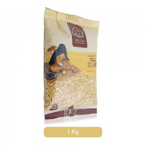 Liwa-Gate-Chana-Dal-1-kg_Hero