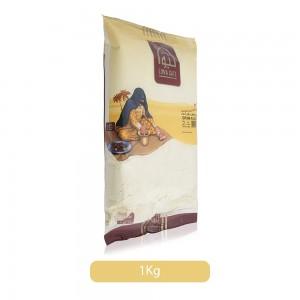 Liwa-Gate-Gram-Flour-1-kg_Hero