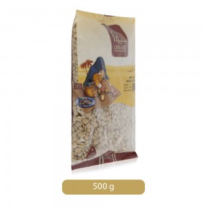 Liwa-Gate-Green-Lentils-500-g_Hero