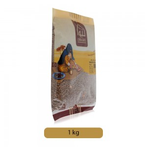 Liwa-Gate-Masoor-Whole-1-kg_Hero