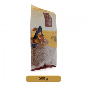 Liwa-Gate-Masoor-Whole-500-g_Hero