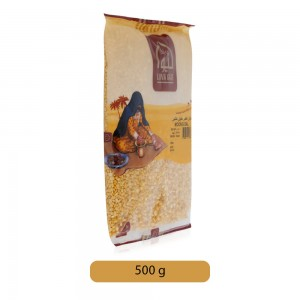 Liwa-Gate-Moong-Dal-500-g_Hero