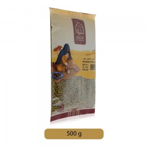 Liwa-Gate-Moong-Whole-500-g_Hero