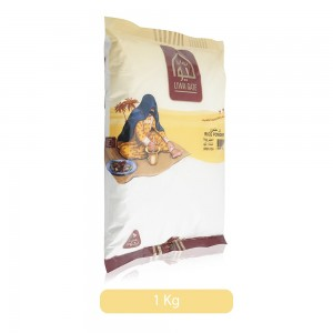 Liwa-Gate-Rice-Powder-1-kg_Hero