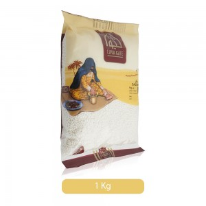 Liwa-Gate-Sago-Seeds-1-kg_Hero