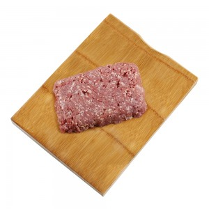 Local Veal Mince, Per Kg