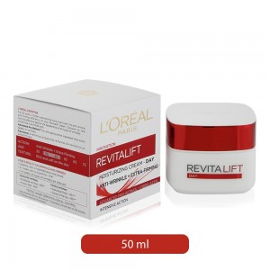 LOreal-Paris-Revitalift-Moisturizing-Day-Cream-50-ml_Hero