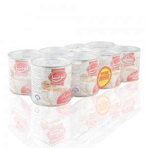 Luna-Full-Cream-Evaporated-Milk-8-170-g_Hero