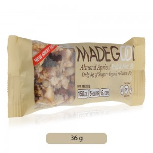 Made-Good-Almond-Apricot-Fruit-and-Nut-Bar-36-g_Hero