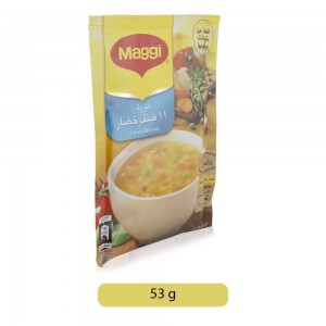 Maggi-11-Vegetables-Soup-53-g_Hero