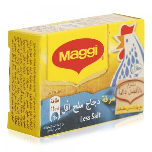 Maggi-Chicken-Less-Salt-Stock-20-g_Hero