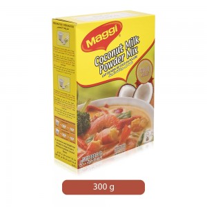 Maggi Coconut Milk Powder Mix - 300 g