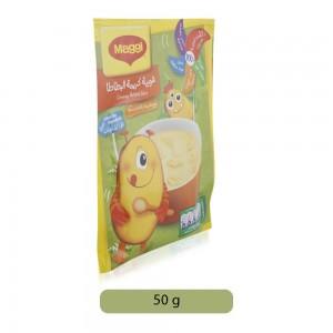 Maggi-Creamy-Potato-Soup-50-g_Hero