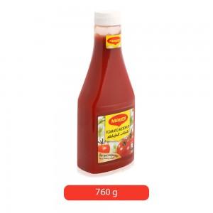 Maggi-Tomato-Ketchup-760-g_Hero