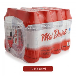 Mai-Dubai-Bottled-Drinking-Water-12-330-ml_Hero
