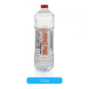 Mai-Dubai-Pure-Drinking-Water-Bottle-1.5-Ltr_Hero