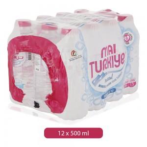Mai-Turkiye-Natural-Mineral-Water-12-500-ml_Hero