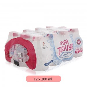 Mai-Turkiye-Natural-Mineral-Water-12-x-200-ml_Hero