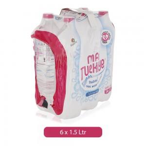 Mai-Turkiye-Natural-Mineral-Water-6-1-5-Ltr_Hero
