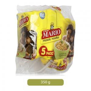 Mario-Instant-Masala-Noodles-350-g_Hero