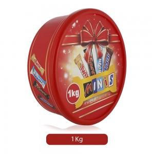 Mars-Best-of-Minis-Chocolate-Tub-1-Kg_Hero