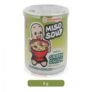 Marukome-Authentic-Green-Onion-Miso-Soup-9-g_Hero