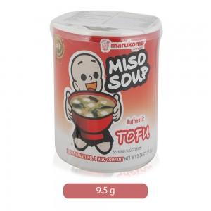 Marukome-Authentic-Tofu-Miso-Soup-9-5-g_Hero